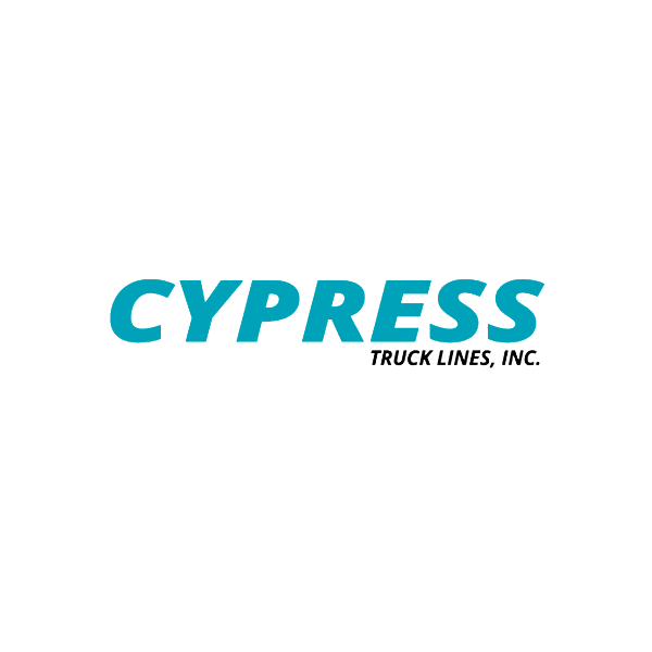 Cypress Truck Lines