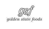GSF Golden State Foods